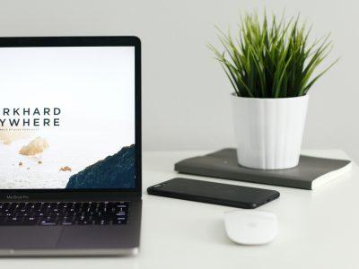 Jak działa wirtualne biuro