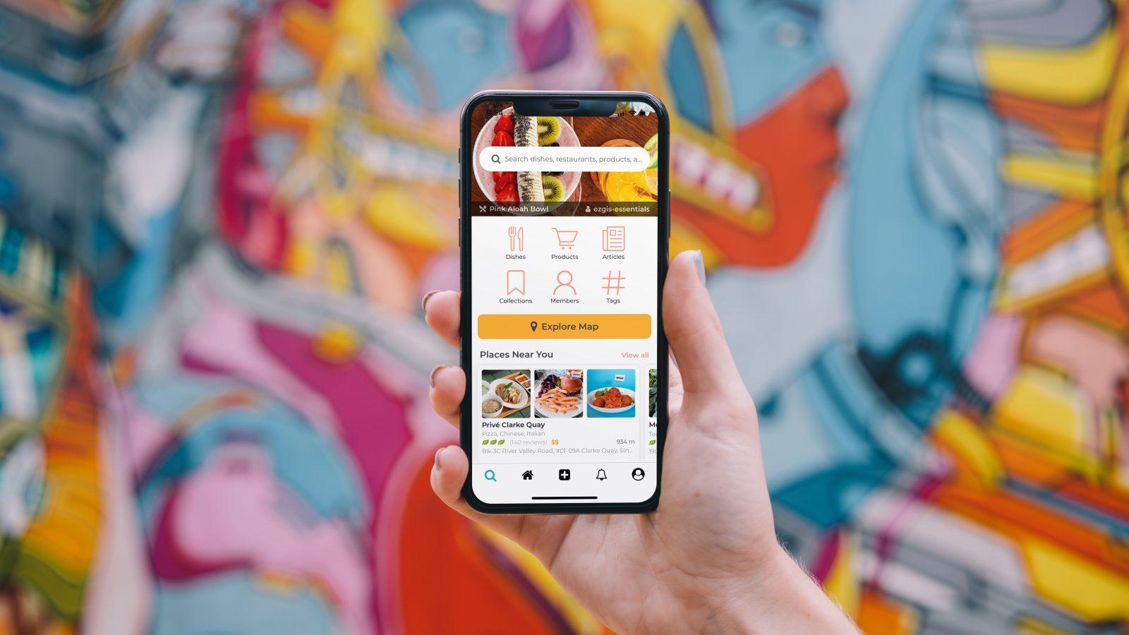 Jak testować aplikacje mobilne?